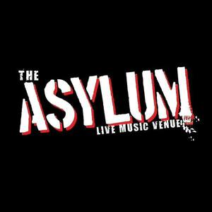 The Asylum Venue Evertim (Catapult club)