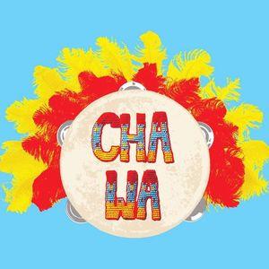 Cha Wa Gretna Heritage Festival