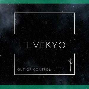 ilvekyo Live On Elgin