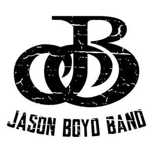 Jason Boyd Band Haysville