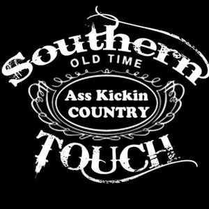 Southern Touch The Port