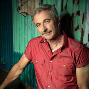 Aaron Tippin Fairbanks