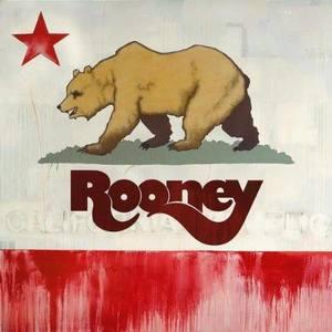 Rooney Rex Theater