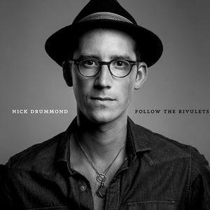 Nick Drummond Nectar Lounge
