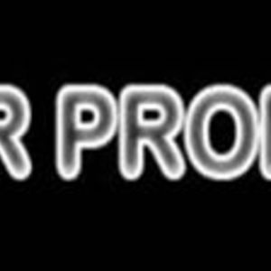 Xander Promotions Northampton