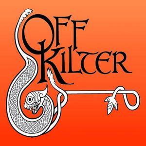 Off Kilter Hudson