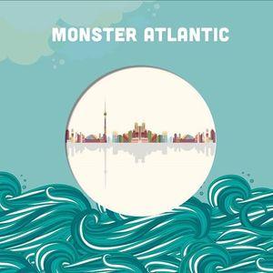 Monster Atlantic Harvester   Performance Center