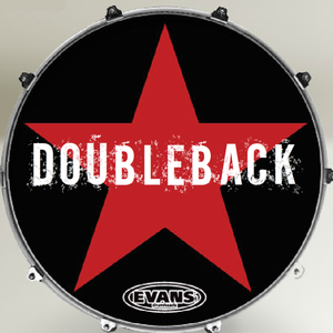 Doubleback Band Riverside Reunion at the Pell Ranch & Saloon 28833 180th Ave SE