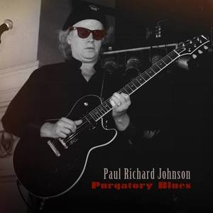 Paul Richard Johnson Clays Food and Drink