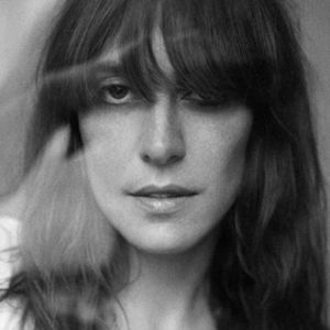 Feist The Powerstation