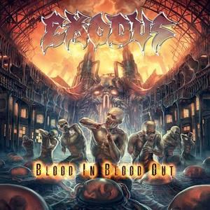 Exodus Electric Ballroom