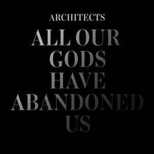 Architects Concorde 2