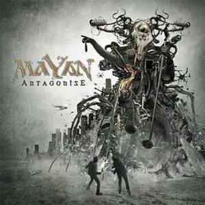 Mayan Beringen
