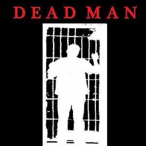 Dead Man Walking BOSTON CONSERVATORY THEATER