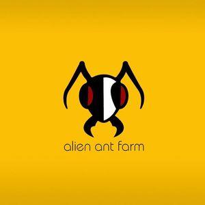 Alien Ant Farm Ford Center
