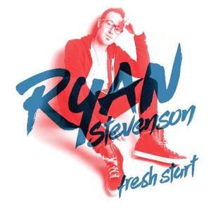Ryan Stevenson Target Center