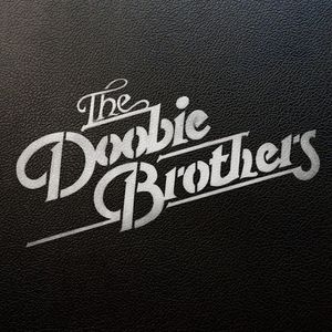 The Doobie Brothers Sleep Train Amphitheatre