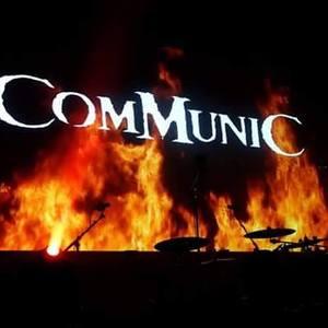 Communic Farsund