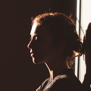 Lisa Hannigan Tielt-Winge