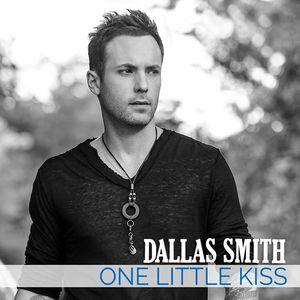 Dallas Smith Rogers Arena