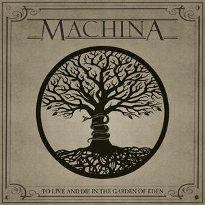 Machina Brighton