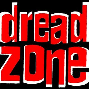 Dreadzone Wedgewood Rooms