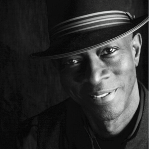 Keb' Mo' Turning Stone Resort & Casino Showroom