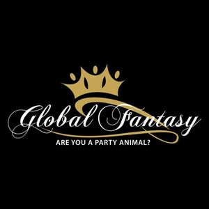 Global Fantasy Prestige