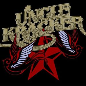 Uncle Kracker Ridgefield Playhouse