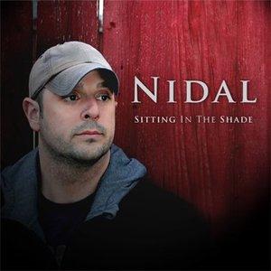 Nidal The Score