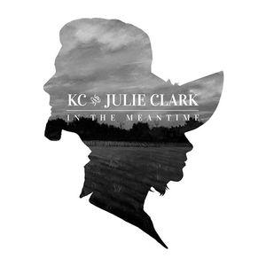 KC & Julie Clark Inspiration Ministries