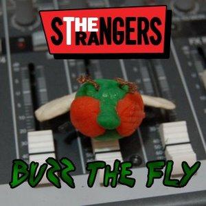 The Strangers Watonga