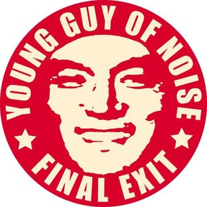 Final Exit Boozerz Rock Bar