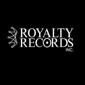 Royalty Records Inc. The Roxy