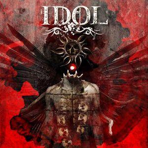 Idol Taby