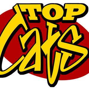 Top Cats Filipstad