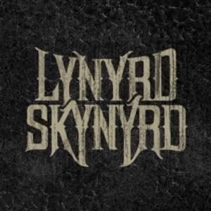 Lynyrd Skynyrd Pier Six Pavilion