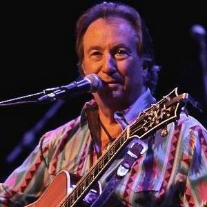 Jim Messina Salem