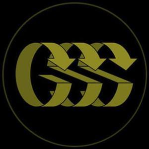 GSS Paul B