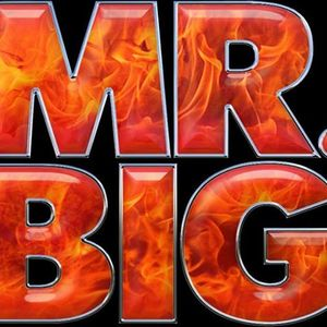Mr. Big O2 ABC
