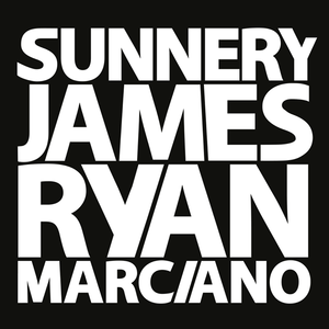 Sunnery James & Ryan Marciano West Kirby