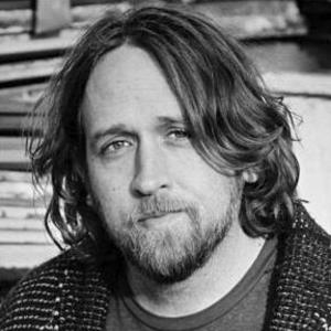 Hayes Carll Third Coast Theater