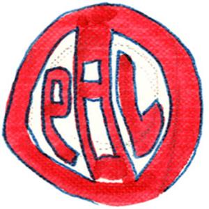 Public Image Ltd. Roadmender