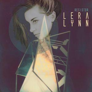 Lera Lynn Islington Assembly Hall