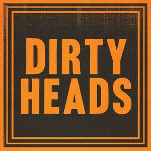 Dirty Heads Crossroads