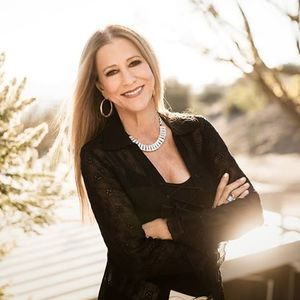 Rita Coolidge Kauai Beach Resort  Ballroom