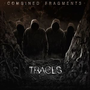 Combined Fragments Bluff