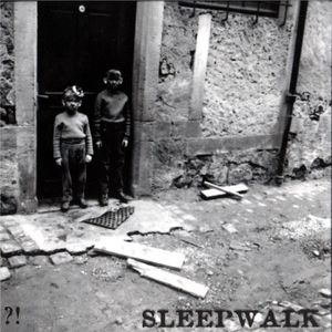 Sleepwalk Beat Kitchen