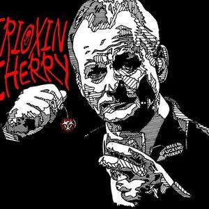 Trioxin Cherry Rock City