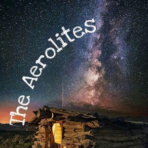 The Aerolites Milton